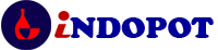 Indopot | Industri Keramik, Pot, Vas, Roster, Dekorasi, Soap, Holder, Tempat, Sabun, Keramik, Surabaya, Sidoarjo