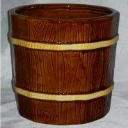 Pot Tampar
